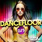 Compilation Dancefloor DJ's avec Wolfgang Gartner / Hardwell / Avicii / Bob Sinclar / Martin Solveig...