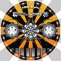 Album Para-noize, vol. 10 de Ktodik / Neurokontrol / Mimaniac