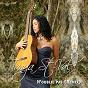 Album N'oublie pas (remix) de Tanya Saint Val