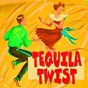 Compilation Tequila twist avec Larry French & the Geisha Girls / Danny & the Juniors / Bobby Bare / Joe Dee & the Starliters / The Twistin Kings...