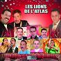 Compilation Les lions de l'atlas avec Aziz Ahouzar / Med Rouicha / Mustapha Oumguil / Mimoun el Khnifri / Med Aankour...