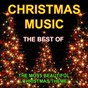Album Christmas Music (The Most Beautiful Christmas Theme) de The Christmas Sound Orchestra