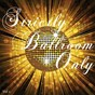 Album Strictly ballroom only, vol. 2 de The Dreamers