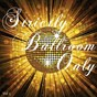 Album Strictly ballroom only, vol. 3 de The Dreamers