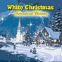 Compilation White Christmas (International Christmas) avec Joe Pass / Johnny Cash / Lynn Anderson / Nat King Cole / Bing Crosby...