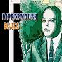 Compilation Dippermouth Blues avec Edmond Hall / Muggsy Spanier / Mezz Mezzereow / Doris Day / Erskine Hawkins...