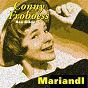 Album Mariandl (feat. rex gildo) de Conny Froboess