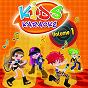 Album Kids karaoké, vol. 1 de Le Meilleur des Tubes En Karaoke