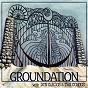 Album Hebron gate (feat. don carlos & the congos) de Groundation