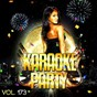 Album Karaoke party, vol. 173 (karaoke version) de Karaoke Legends