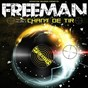 Album Chant de tir, vol. 2 de Freeman