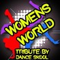 Album Womans world - a tribute to cher de Dance Skool