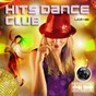 Album Hits dance club, vol. 48 de DJ Team