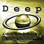 Compilation Deep intentions records, vol. 1 avec Alex & Chris / Alex & Chris, Francesco Cofano, Shatti / P. Harris / Fernando Opera / Takuya Yamashita...