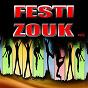 Compilation Festi zouk, vol. 3 avec MJ / Fowko / Celio Gwada, Mj / Jean-Marc Ferdinand / Jean Marc Ferdinand, Big Man...