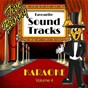 Album Jive bunny's favourite movie soundtracks - karaoke, vol. 4 de Jive Bunny / The Mastermixers