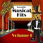 Album Jive bunny's favourite musical hits, vol. 1 de Jive Bunny
