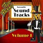Album Jive bunny's favourite movie soundtracks, vol. 1 de Jive Bunny
