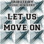 Album Let us move on - a tribute to dido de Music Ministry