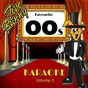 Album Jive bunny's favourite 00's album - karaoke, vol. 3 de Jive Bunny