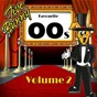 Album Jive bunny's favourite 00's album, vol. 2 de Jive Bunny