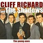 Album The young ones de Cliff Richard, the Shadows / Cliff Richard & the Shadows