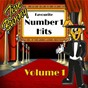 Album Jive bunny's favourite number 1's, vol. 1 de Jive Bunny / The Mastermixers