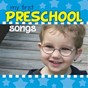 Album My first preschool songs de Kim Mitzo Thompson