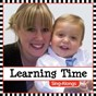 Album Learning time sing-alongs de Kim Mitzo Thompson