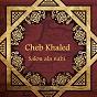 Album Salou ala nabi de Cheb Khaled