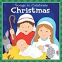 Album Songs to celebrate christmas de Kim Mitzo Thompson
