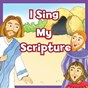 Album I sing my scripture de Kim Mitzo Thompson