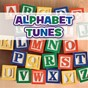 Album Alphabet tunes de Kim Mitzo Thompson