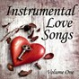 Album Instrumental love songs, vol. 1 (instrumental) de The Dreamers