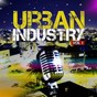 Compilation Urban industry, vol. 1 avec K O / Les Professionnels / Doc la 100 Sur / Johrsa / Kestate, Syanure...