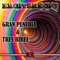 Album Gran penubia & tres biree de Kroiterkopf