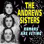 Album Rumors are flying de The Andrews Sisters