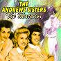 Album The matador de The Andrews Sisters