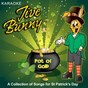 Album Jive Bunny Pot of Gold - Karaoke (A Collection of Songs for St patrick's Day) de Jive Bunny