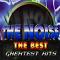 Compilation The noise (the best greatest hits) avec Vico C / Baby Rasta Maicol / DJ Negro / Baby Rasta / Los Implacables...
