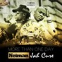Album More than one day (feat. jah cure) de Neïman
