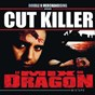 Compilation Le mix du dragon (double h merchandising présente cut killer) avec Jay-Z / Cut Killer / P. Diddy (Puff Daddy) / Nas / Breakin Atoms...