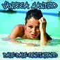 Album Dale dale sentimiento de Vanessa Mandito