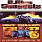 Compilation D abuz :  suspect avec Jay-Z / DJ Cut Killer / DJ Cut Killer, Keyser Sauzee / D. Abuz System, Stork / Wu-Tang Clan...
