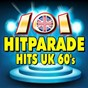 "Compilation 101 hitparade hits UK 60's (sixties hits hits hits) avec Shep / Del Shannon / Elvis Presley ""The King"" / Mantovani & His Orchestra / Abam Faith..."