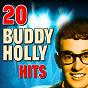 Album 20 buddy holly hits de Buddy Holly