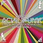 Album Gitano real de Original Jazz Orquestra Taller de Músics / Banda Achilifunk