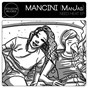 Album Need heat ep de Mancini