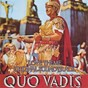 Album Love theme (from 'quo vadis') de Frank Chacksfield & His Orchestra