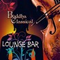 Compilation Buddha classical lounge bar (60 tracks) avec Luca Brunetti / Cristiano Heredia / Stefano Mastronardi / Eric Buffat / Fabrizio Martini...